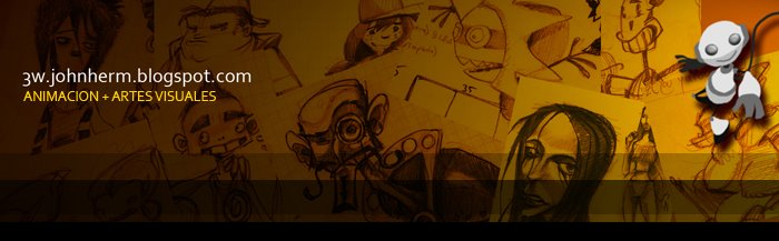 johnherm2(animacion)
