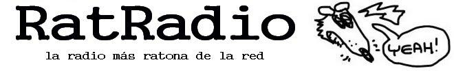 RatRadio