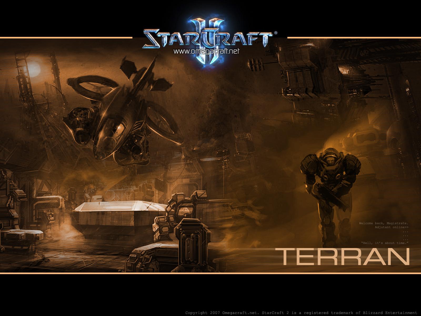 http://2.bp.blogspot.com/_D1Y7HP6eX8U/TOcM-uAO65I/AAAAAAAAAak/6V3W1cKShos/s1600/Starcraft+2+terran+wallpaper.jpg
