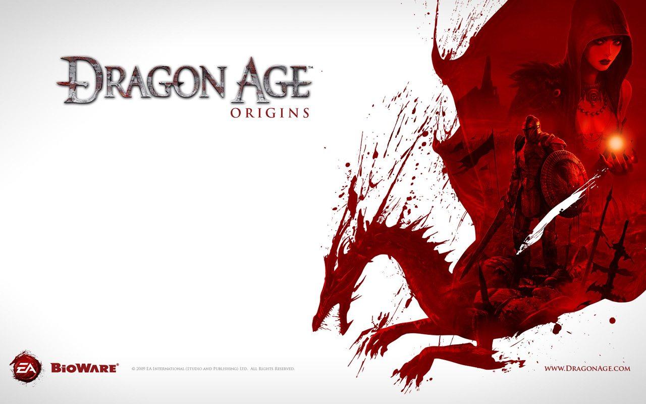 http://2.bp.blogspot.com/_D1Y7HP6eX8U/TOcPWrW7Y0I/AAAAAAAAAaw/PIlfe80ebY8/s1600/Dragon%2BAge%2BO%2BWallpaper.jpg