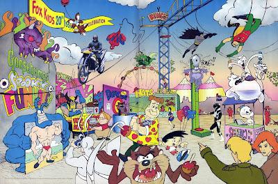 http://2.bp.blogspot.com/_D1ZZyTOG7tQ/SaBxhplNKXI/AAAAAAAAEik/7oOLmbJwRnc/s400/Fox+Kids+Club+1995+Centerfold.jpg