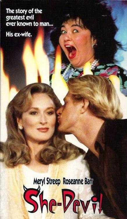 http://2.bp.blogspot.com/_D1ZZyTOG7tQ/TAICjKxVdwI/AAAAAAAAHHg/HldOgxev9w4/s1600/She-Devil+VHS+Roseanne+Meryl+Streep+Ed+Begley+Jr.JPG
