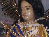 Patrona de la Arquidiosesis de Guadalajara