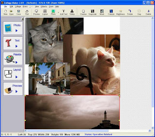 external image 3_CM.jpg