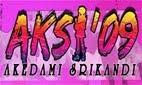 AKSI '09