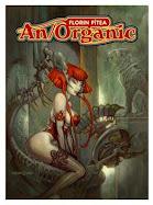 Volumul 'An/Organic' e disponibil aici: