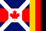 Ian Hadden Heritage Flag