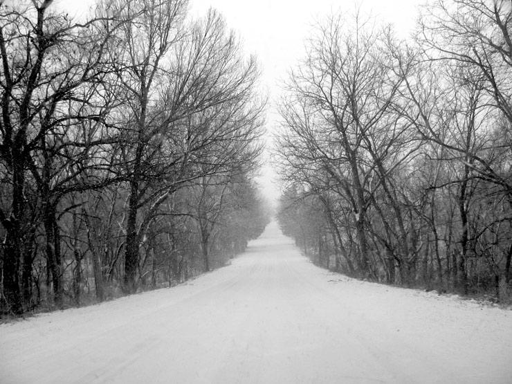http://2.bp.blogspot.com/_D1oQbhzecmQ/TP1p1LjaIHI/AAAAAAAAAxs/lK6EgmFsJ3c/s1600/nieve.jpg
