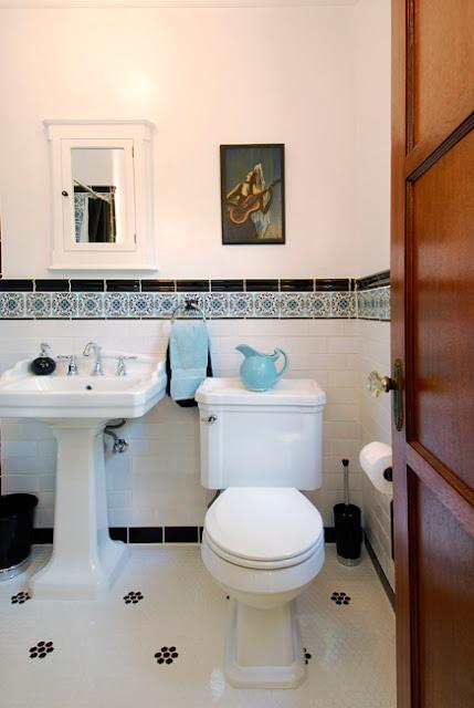 Good Home Constructions Renovation Blog Roaring 1920s