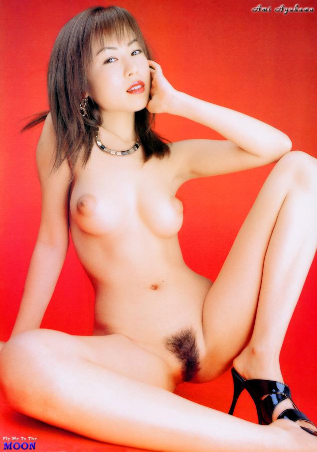 av adult video japan