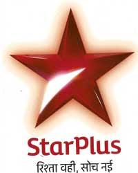 http://2.bp.blogspot.com/_D29sgNDNHRU/TSlacXs19aI/AAAAAAAAANk/d6rK2zI5lc8/s320/_star-Plus-New-wnfun.jpg