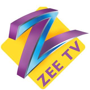 http://2.bp.blogspot.com/_D29sgNDNHRU/TSld0ySH6xI/AAAAAAAAAOU/3rM-vrqQ0hw/s320/Zee-TV-wnfun.jpg