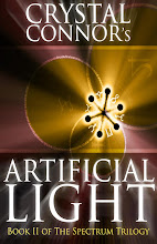 Now Available: Artificial Light!