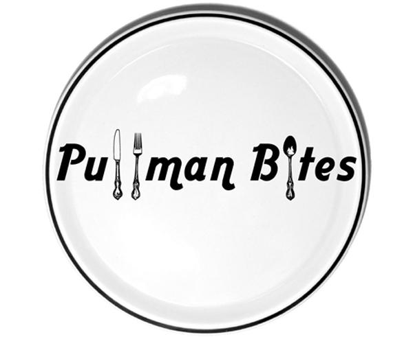 Pullman Bites