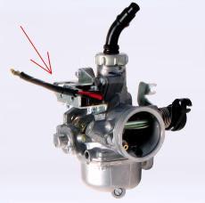 karburator karburator dan rangkaian nya langkah langkah untuk ...