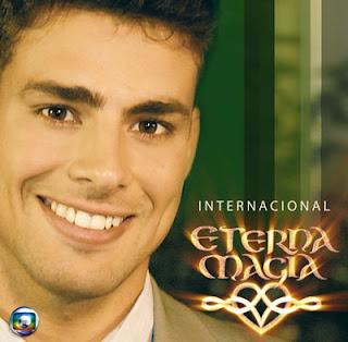 1412229 4 Eterna Magia   Internacional | músicas