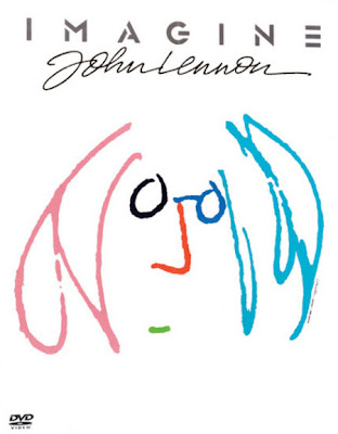 Download DVD John Lennon - Imagine