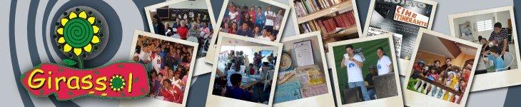 ACG - Associação Comunitária Girassol