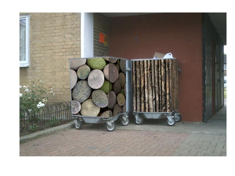 [bins-A3-VISUAL-stones-logs.jpg]