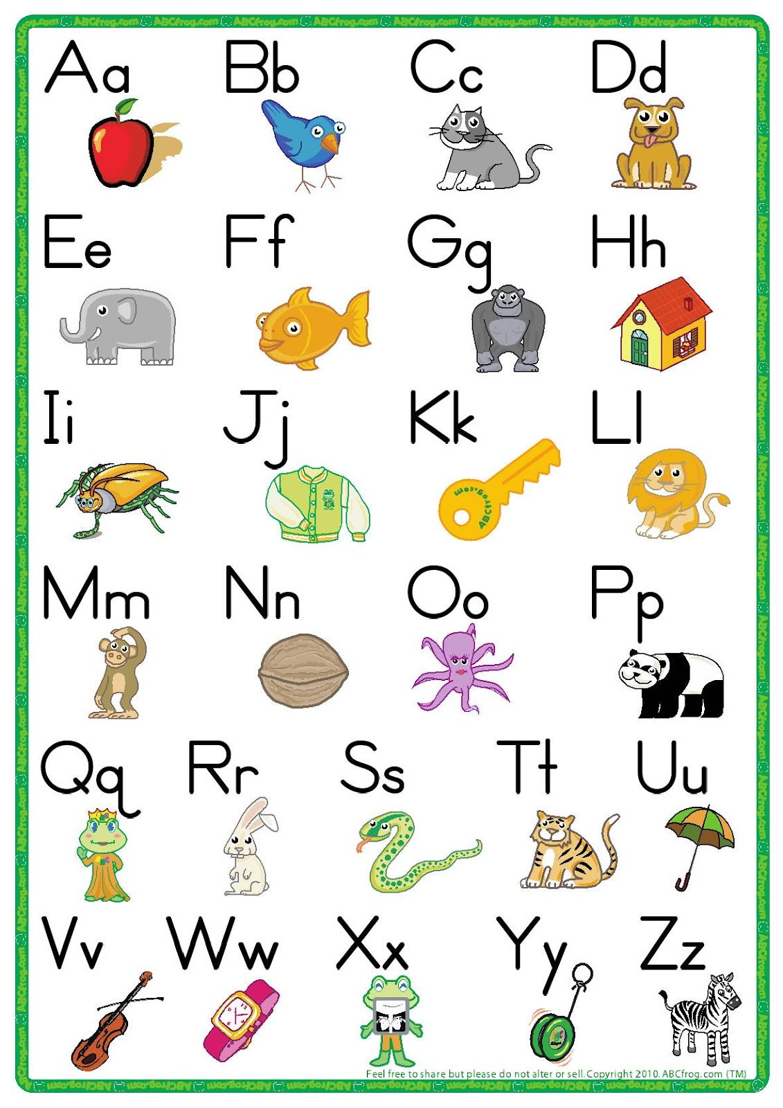 could phonics be bad for your child a mommy story