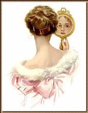 Do Espelho(Paulo Coelho)