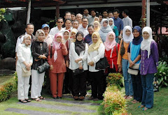 Kawat Kunjungi Kelab Media Melaka