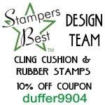 StampersBest