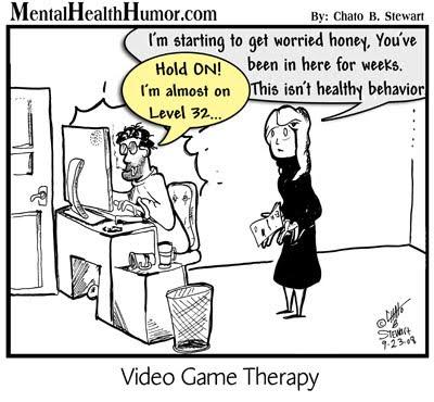 gode jokes tucan wellness