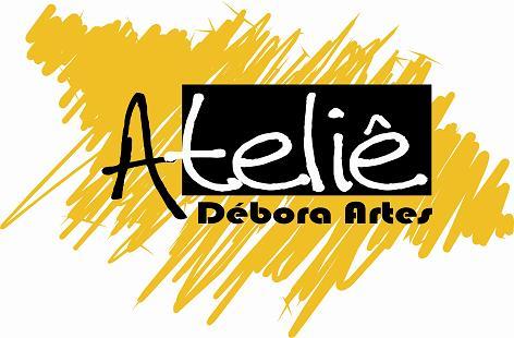 Ateliê Débora Artes