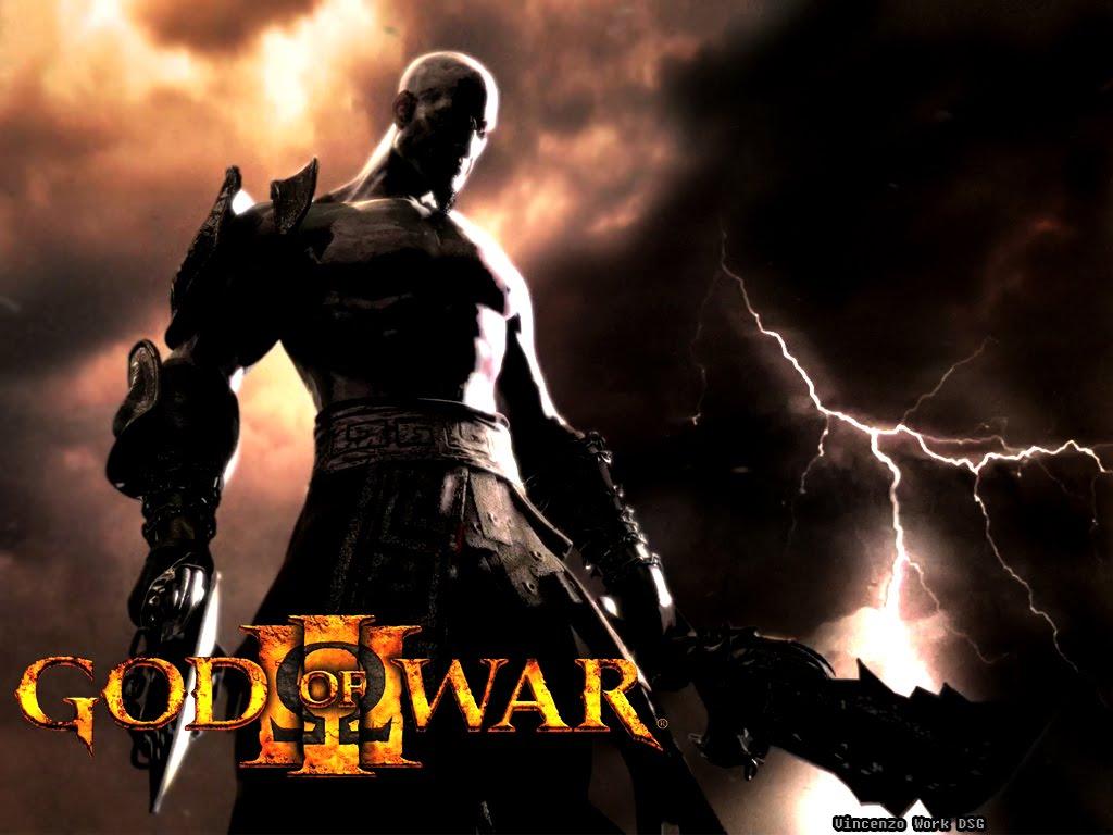 detonado de god of war 2 capitulo 4,5 e 6: http://detonblog.blogspot.com/2010/08/detonado-de-god-of-war-2-capitulo-45-e.html