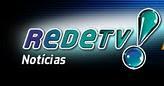 SITE DA REDETV