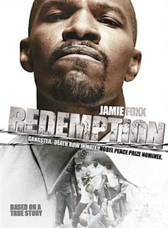 Redemption: The Stan Tookie Williams Story (2004)