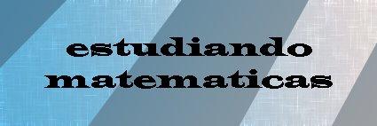 Ayuda Matemática