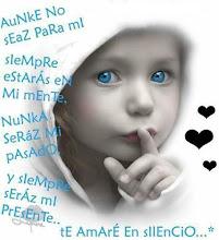 i need you :(