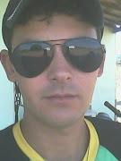 Aderaldo Nobre