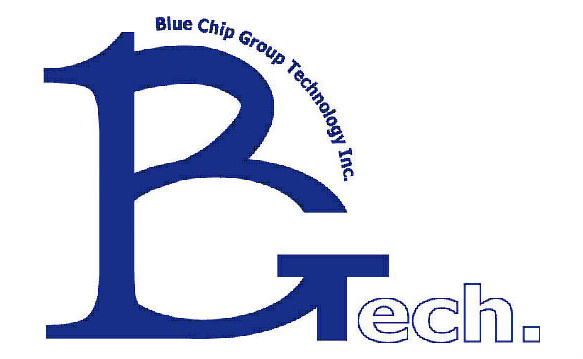 Blue Chip Group Technology, Inc.