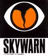 SKYWARN