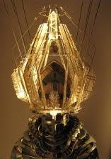 Coroa de Cristal do Chohans