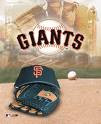 San Francisco Giants Official Website