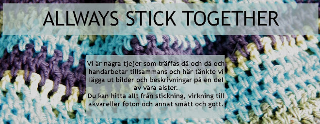 allwayssticktogether