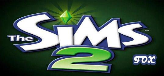 Fox The Sims