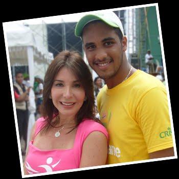 @Caminantes por la vida 2009