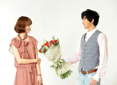 Shining Inheritance  ]•  الدراما الكورية  الرائعة,أنيدرا
