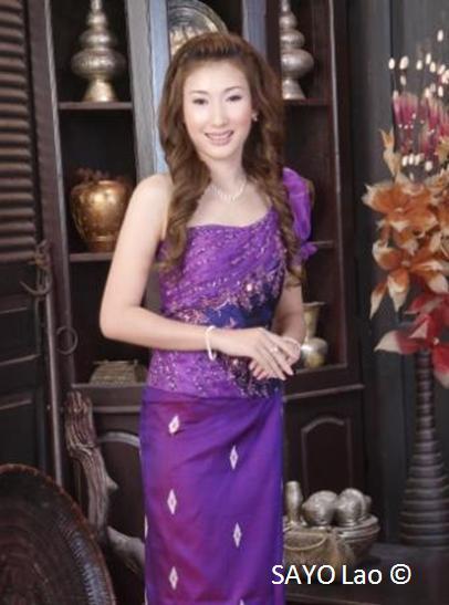 See you again soon on SAYO Lao!