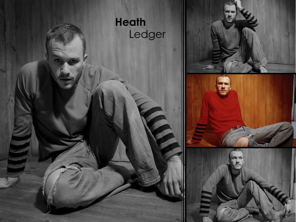 http://2.bp.blogspot.com/_D5JgbzEEkx4/TRzRsgYtVTI/AAAAAAAACEw/87oCOSFXepE/s1600/heath_ledger_4.jpg