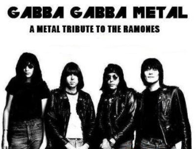 http://2.bp.blogspot.com/_D5PdWxF6Gxs/S_HJlypz_TI/AAAAAAAABFw/SyLQScV_0ww/s1600/A+Metal+Tribute+To+The+Ramones+-+Gabba+Gabba+Metal.jpg