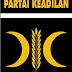 SEMANGAT POPULIS PARTAI DAKWAH