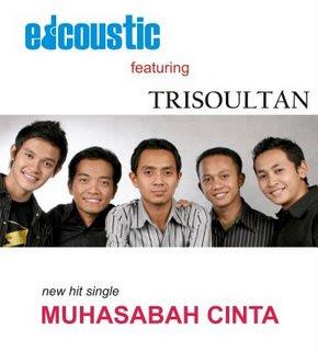 Edcoustik Full Album PondokLagu Download Lagu MP3
