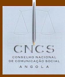 Deliberação Genérica do CNCS de Fevereiro 2011