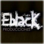 EBlack Producciones